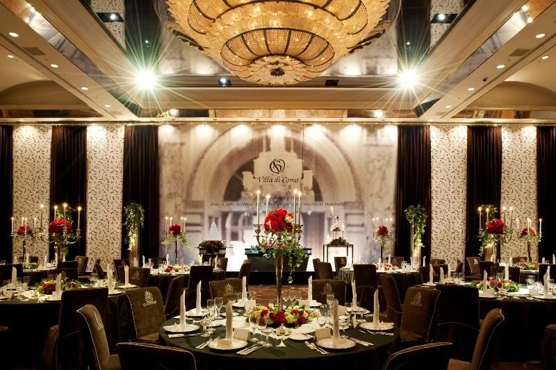ประทับใจไม่มีลืมกับโรงแรม TOBU สุดหรูในญี่ปุ่น!
