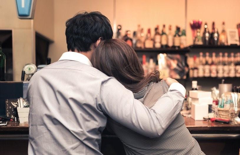 """สัญญาณอันตราย ผู้ชายญี่ปุ่นแบบนี้ """"คิดกับคุณแค่เรื่องบนเตียง"""""""