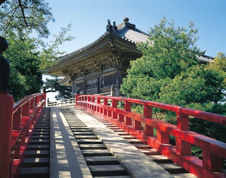 [ยามากาตะ&มิยางิ] สโลว์ไลฟ์ไปกับเมืองธรรมชาติและประวัติศาสตร์กันเถอะ!