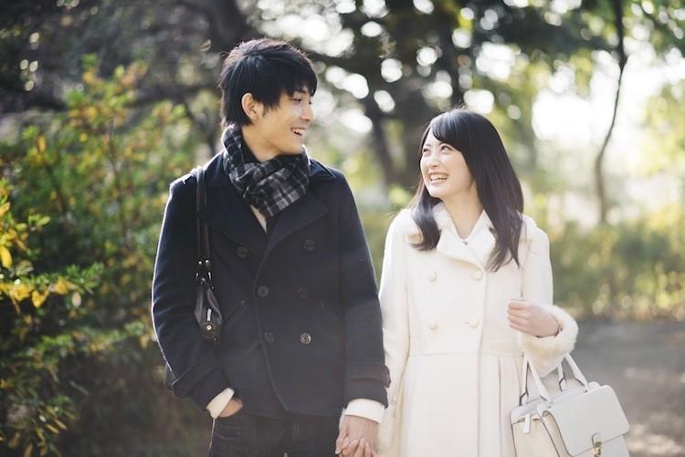 อ่านสักนิดหากคิดอยากมีแฟนเป็นคนญี่ปุ่น