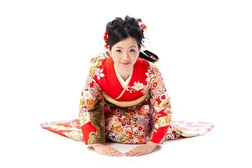 9 ลักษณะนิสัยเด่นของคนญี่ปุ่น