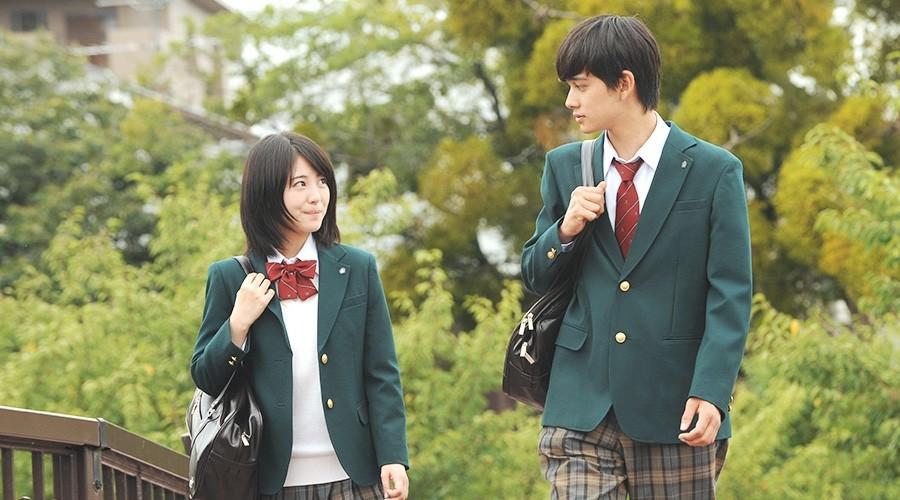"""[สปอย] ความหมายที่แท้จริงของ """"อยากกินตับอ่อนของเธอ"""" -  Kimi no suizou wo tabetai"""