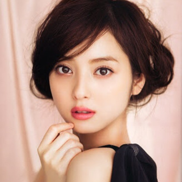 หากหนุ่มต่างชาติคิดจะจีบสาวญี่ปุ่น มีโอกาสสำเร็จแค่ไหนกัน