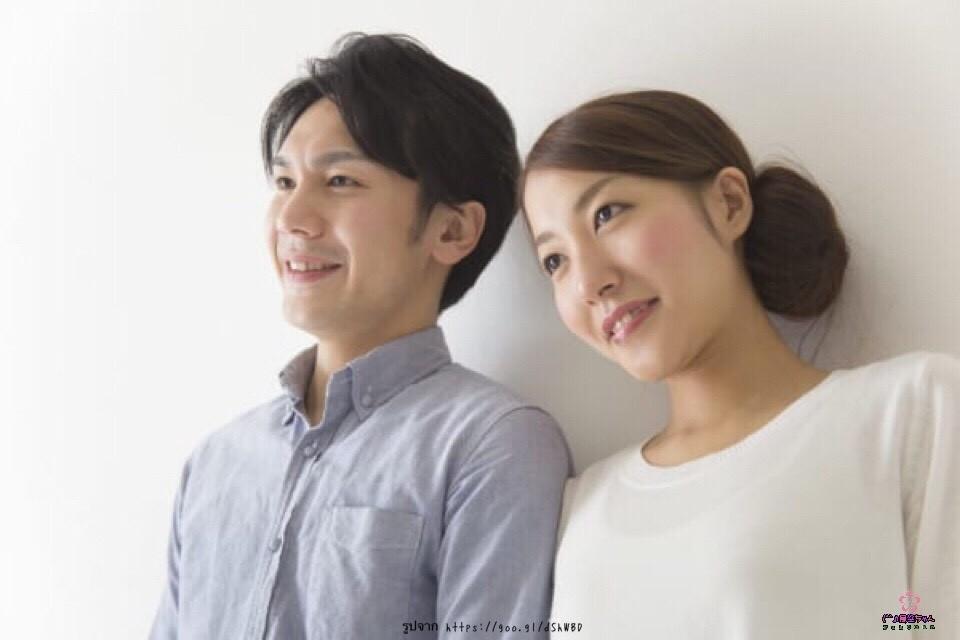 เคล็ดลับ 5 ข้อ มัดใจสามีญี่ปุ่นให้อยู่หมัด