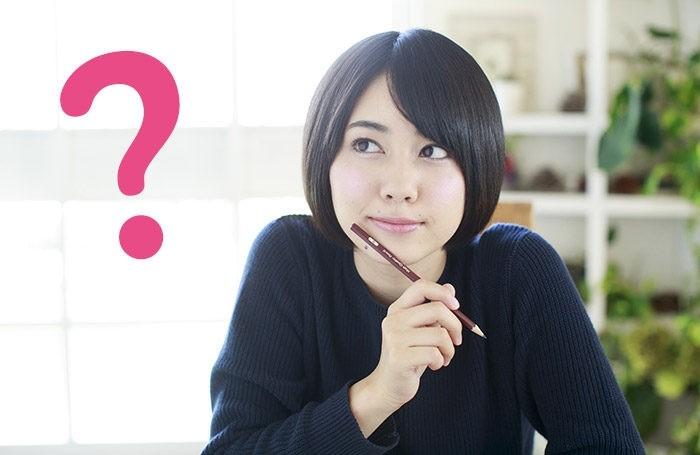 เรียนภาษาญี่ปุ่น ที่ญี่ปุ่น เลือกคอร์สแบบไหนดี?