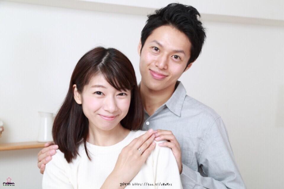 หนุ่มญี่ปุ่นจะขอคุณเป็นแฟนทันที เมื่อรู้ว่าคุณทำสิ่งเหล่านี้