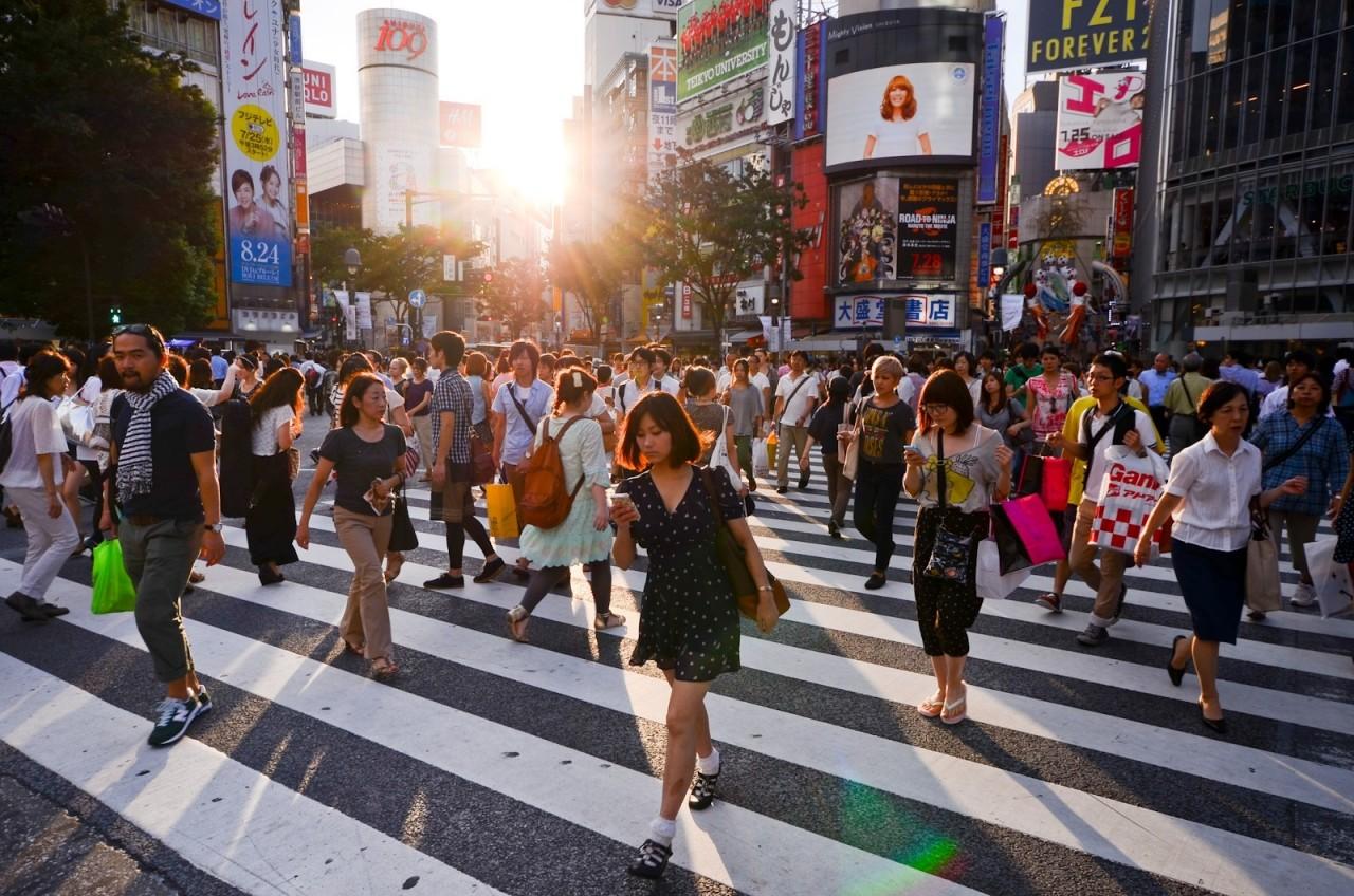 10 ข้อน่ารู้ที่ได้จากการไปเที่ยวญี่ปุ่นด้วยตัวเอง