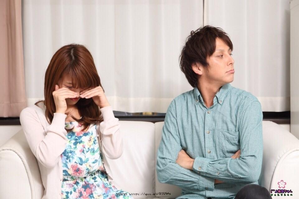 กฎเหล็กที่ห้ามทำสิ่งเหล่านี้ให้เเฟนคนญี่ปุ่นหึงเด็ดขาด