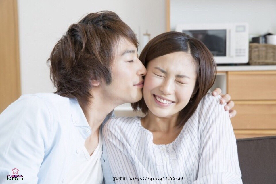 3 วิธีง่าย ๆ ให้คุณเป็นผู้หญิงที่หนุ่มญี่ปุ่นหลงรัก