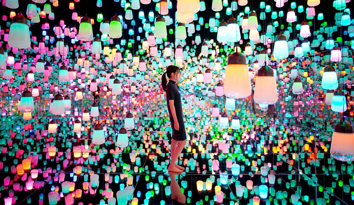 COVER-teamLab