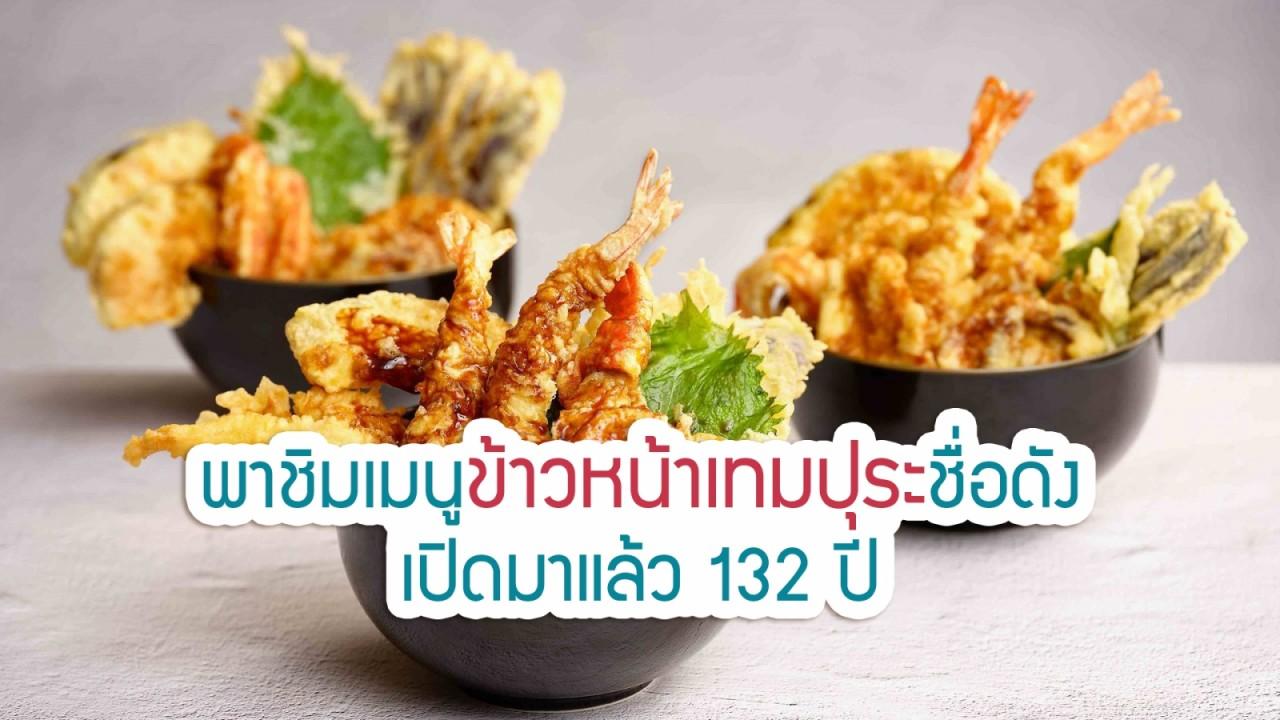 71657011_copy