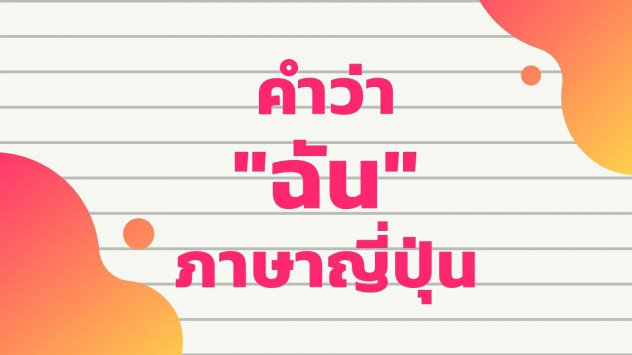 blog-cove_25621015-075354_1