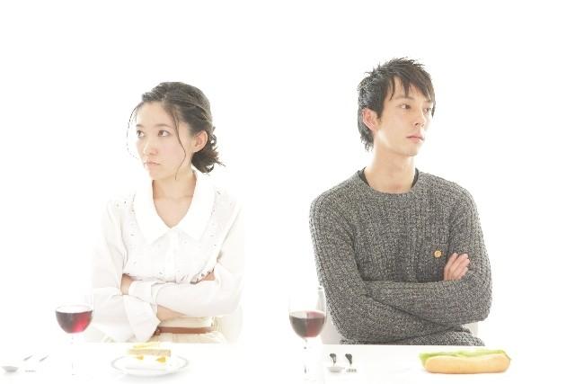 ประโยคไว้บอกเลิกแฟนเป็นภาษาญี่ปุ่น