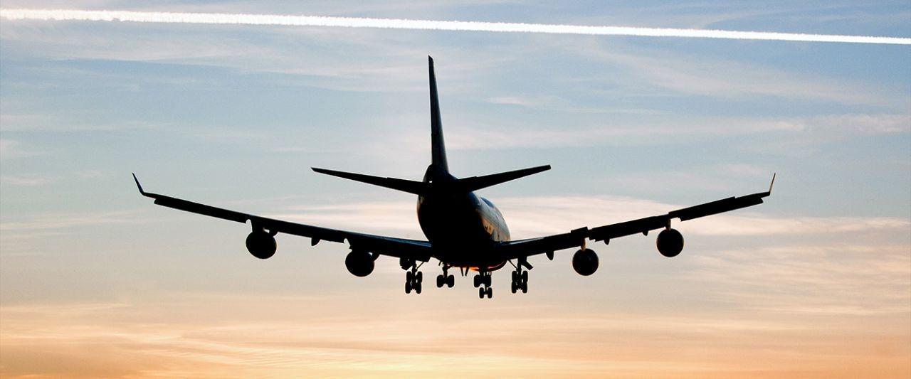วิเคราะห์สองสนามบินในโตเกียว