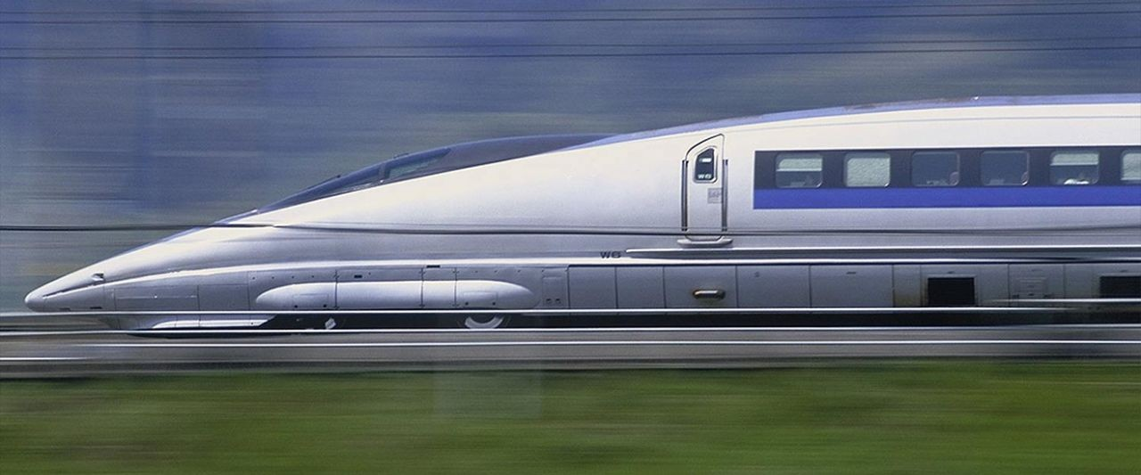 How to ขึ้นรถไฟญี่ปุ่นให้ราบรื่น