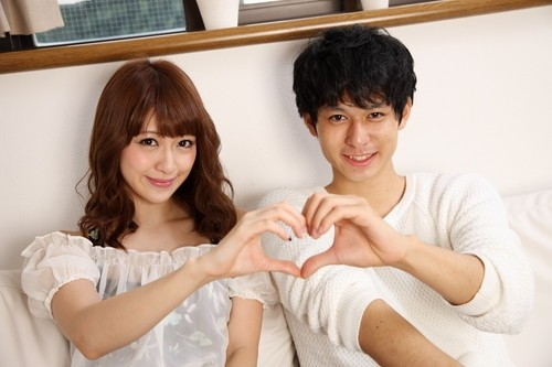 """""""6 เคล็ดลับ """" รักกับหนุ่มญี่ปุ่นให้ยาวนาน"""""""