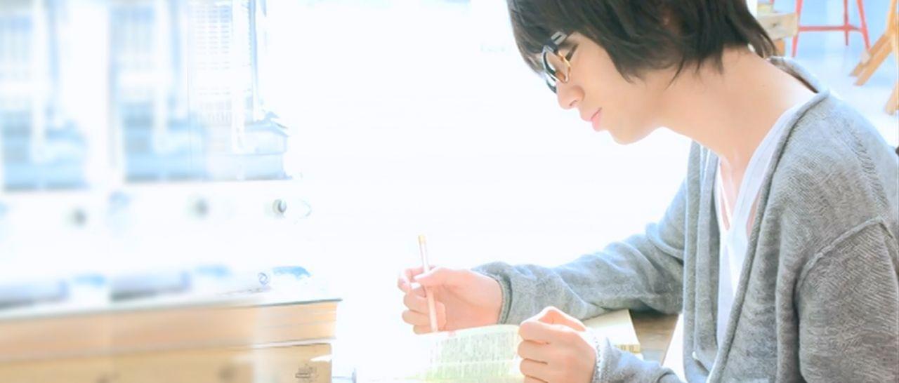 5 เคล็ดลับ เรียนให้ได้เกรดสวยในมหาวิทยาลัยญี่ปุ่น