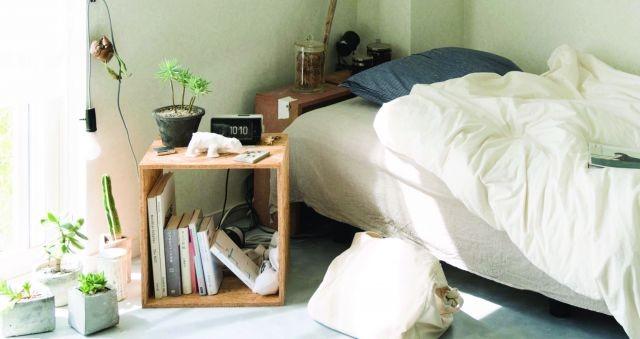 7 เทคนิคเลือกบ้านเช่าญี่ปุ่นให้ถูกหลัก