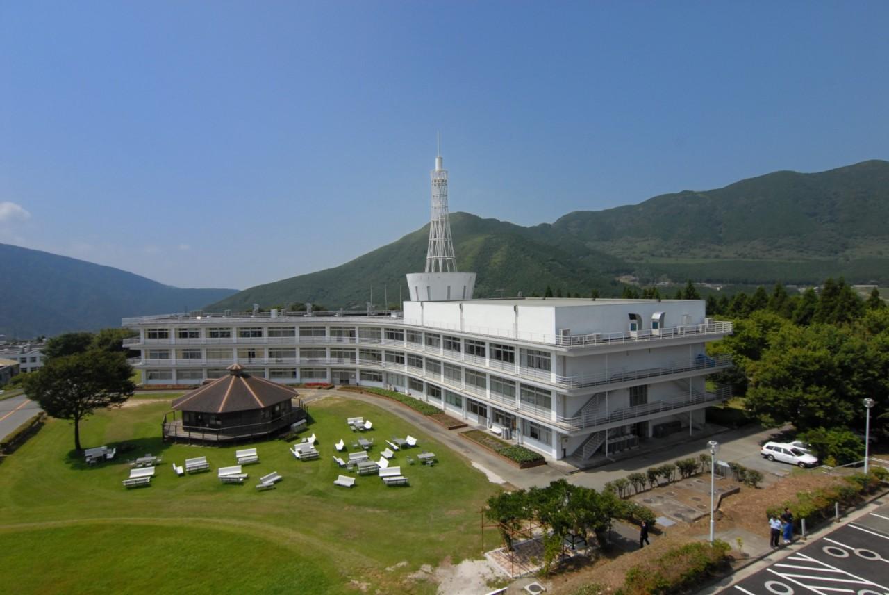 5 ความแตกต่างของมหาวิทยาลัยไทย และญี่ปุ่น