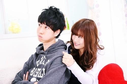 ทำอย่างไรให้เข้าใจกันเมื่อต้องทะเลาะกับแฟนญี่ปุ่น