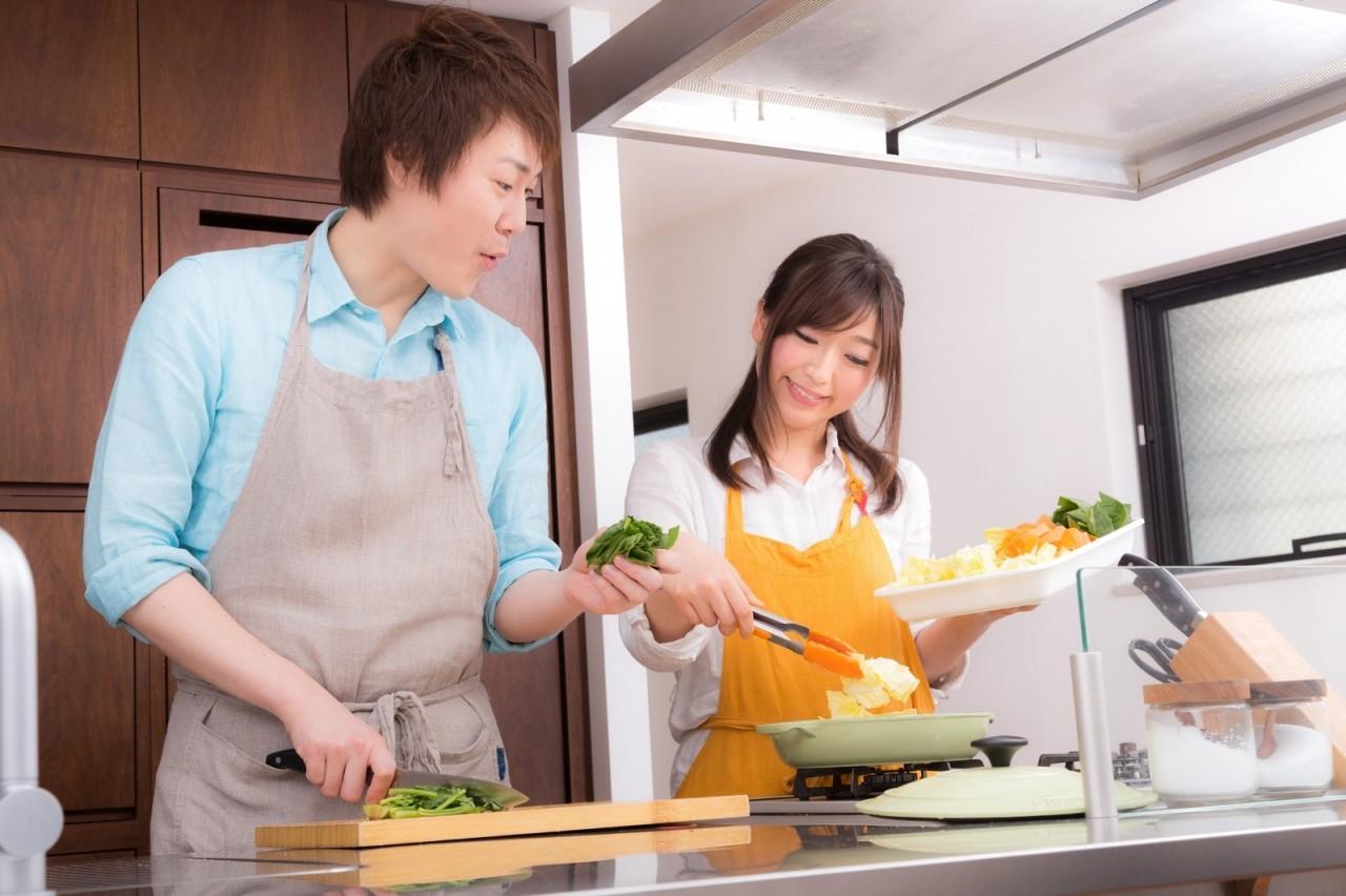 Homemade cooking โรงเรียนสอนทำอาหารบรรยากาศอบอุ่นราคาย่อมเยา