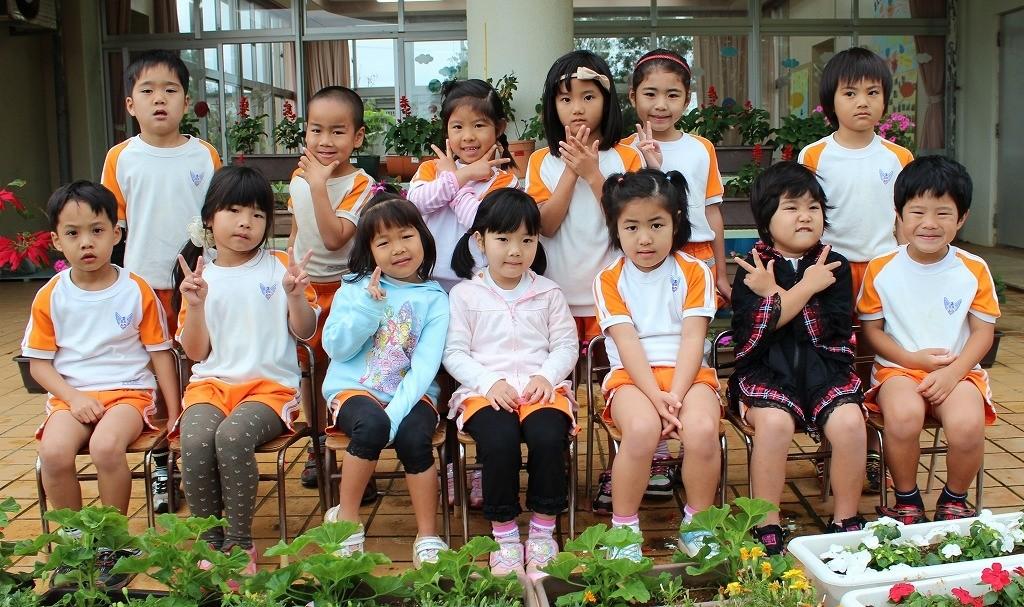 พาชมวิธีเรียนแบบเด็กอนุบาลญี่ปุ่น ที่คุณเห็นแล้วจะอิจฉา!