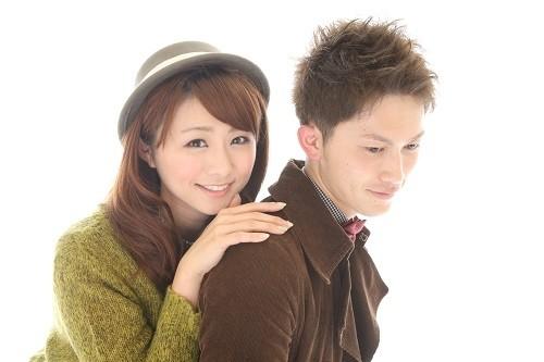 3 วิธีรับมือถ้าแฟนญี่ปุ่นทำเย็นชาใส่