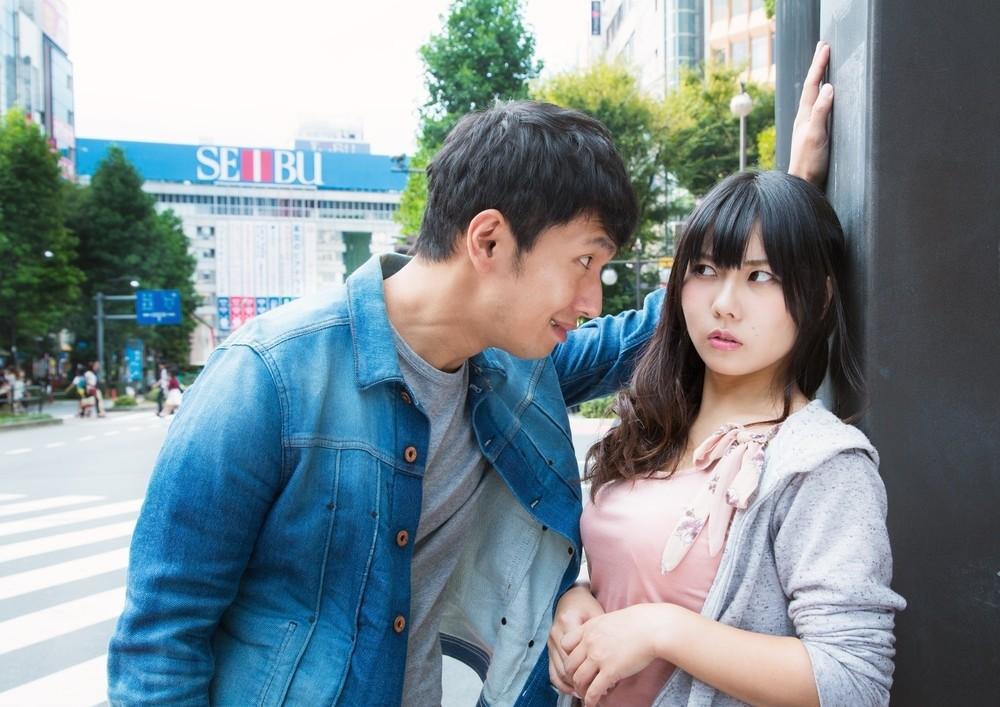 เรื่องเล่าสาวไทยจับได้ว่าแฟนญี่ปุ่นกำลังนอกใจ