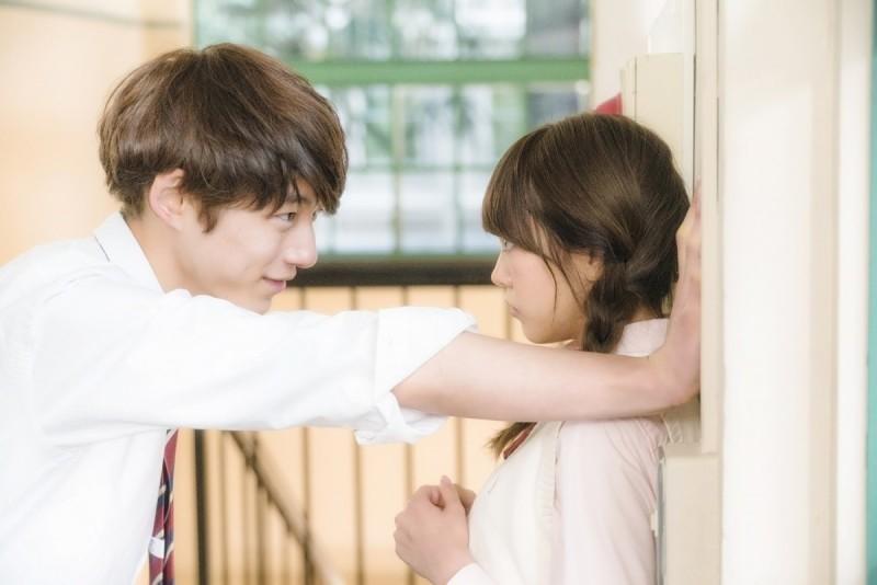 ออกเดทอย่างไรให้มัดใจหนุ่มญี่ปุ่น