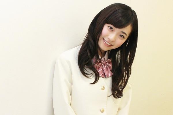 นิสัยสาวญี่ปุ่น…. ที่ญี่ปุ๊นญี่ปุ่น
