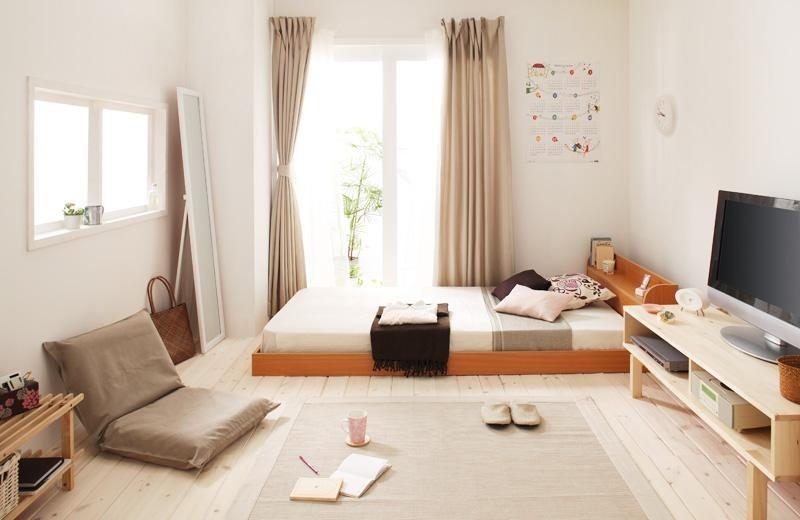 วิธีการหาห้องพักถาวรในญี่ปุ่น (แบบละเอียด!)