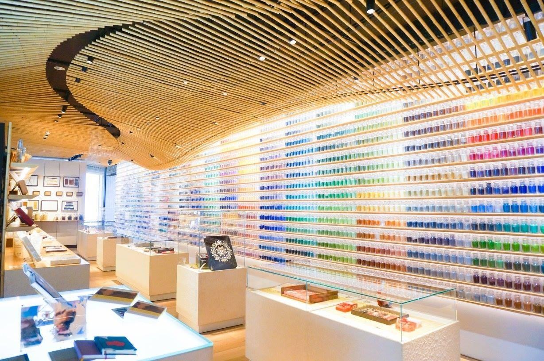 2 พิพิธภัณฑ์เปิดใหม่ในโตเกียว คนที่ชอบงานดีไซน์ห้ามพลาด!