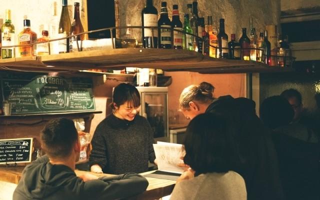 แนะนำ Hostel แสนเก๋ ราคาเบาๆในโตเกียว !!!!