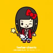 Taeny_2312 S.taetae