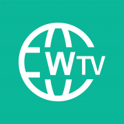 WTV THAI