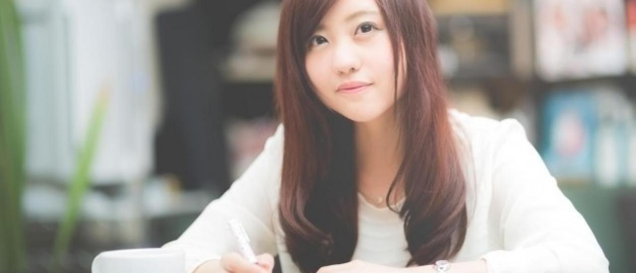แชร์ประสบการณ์สมัครเรียนหลักสูตรภาษาญี่ปุ่นที่มหาวิทยาลัยญี่ปุ่น (เบกกะ) ด้วยตนเอง...ไม่ง่ายอย่างที่คิด