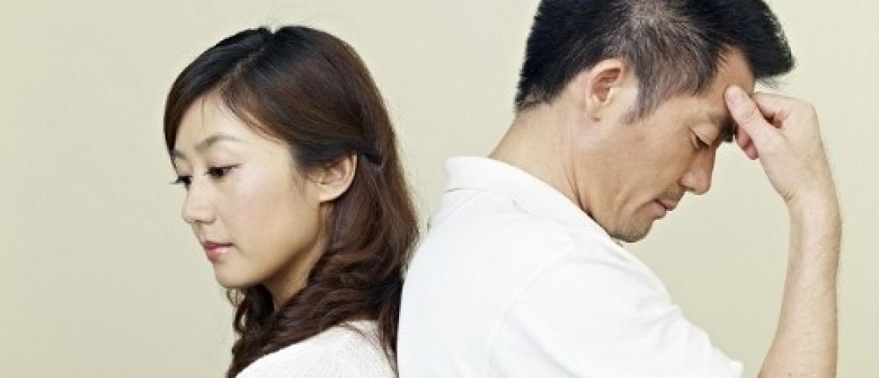 นิสัย 3 อย่างของผู้หญิงที่ผู้ชายญี่ปุ่นรับไม่ได้