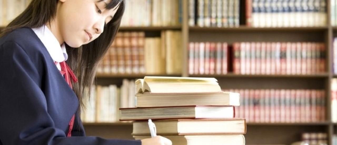 เล่าชีวิตเด็กนักเรียนทุนในโตเกียว...ใครว่าง่าย!