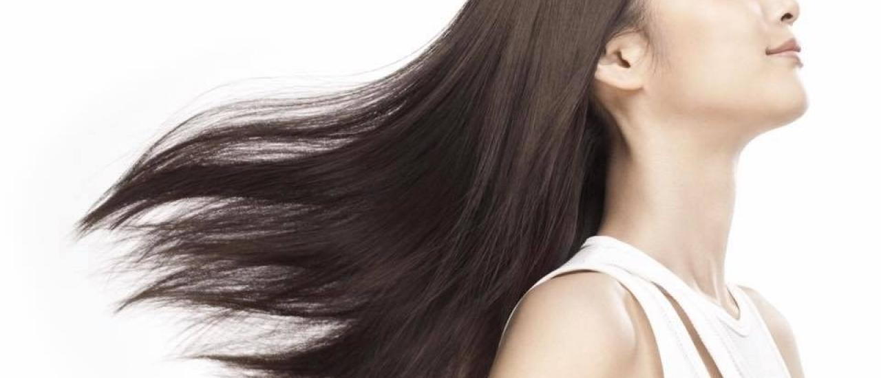 """รีวิว ร้านทำผมสัญชาติญี่ปุ่นในไทย...""""DEAR Hair Design"""" รับรองปัง!"""