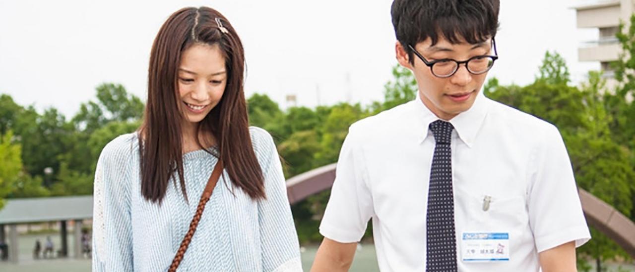 ลักษณะการอ้อนของสาว ๆ ที่อาจทำให้หนุ่มญี่ปุ่นอึดอัดและรำคาญใจ