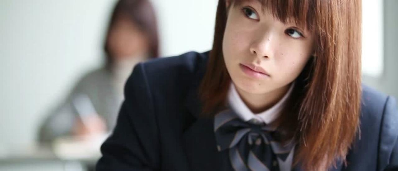 วิธีการสมัครขอทุนรัฐบาลญี่ปุ่นแบบ University Recommendation