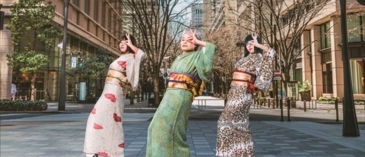วัฒนธรรมและการใช้ชีวิตในแบบญี่ปุ่น ที่ต้องรู้ก่อนไปอยู่