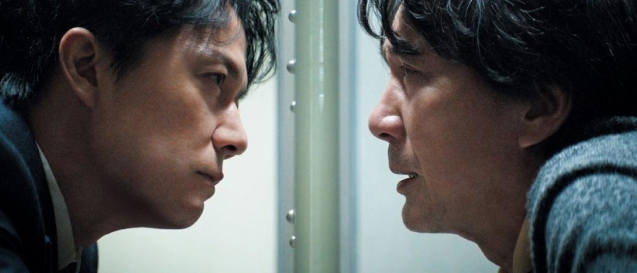 The Third Murder: ภาพยนตร์ที่กล้าตั้งคำถามกับสังคม เรื่อง โทษประหารชีวิต