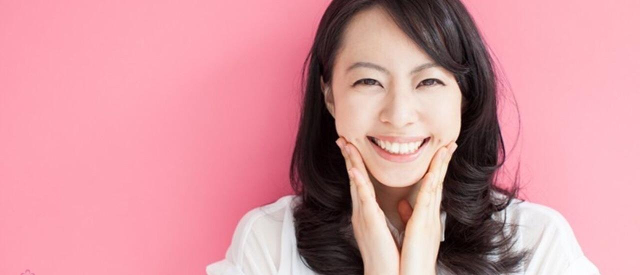 เคล็ดลับการพูดภาษาญี่ปุ่นสำหรับสาวๆ ให้ดูดี