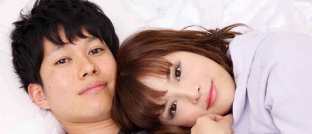 วิธีล้วงลึกความในใจหนุ่มญี่ปุ่นว่าเขารักเราจริงหรือไม่