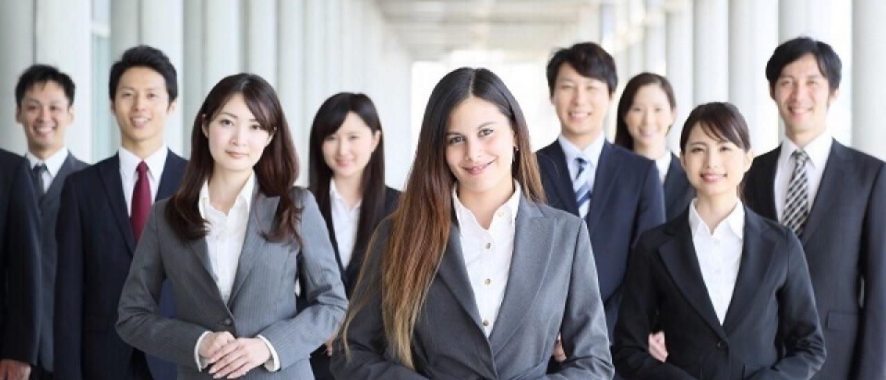 มาทำงานที่ประเทศญี่ปุ่นอย่างไรจึงจะไม่โดนลอยแพ