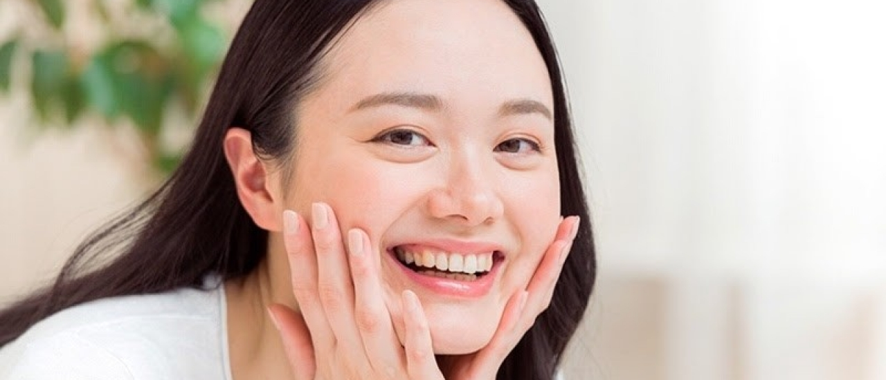 ดีจนต้องบอกต่อ หน้าใส นุ่มเวอร์ กับ HATOMUGI น้ำตบลูกเดือยสุดฮิตของสาวญี่ปุ่น