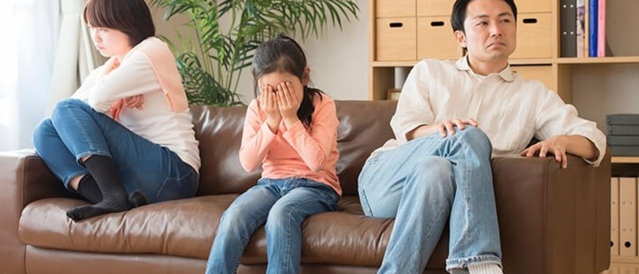 ตีแผ่สังคมญี่ปุ่น: ลูกฟ้องพ่อแท้ๆที่ไม่ออกเงินเลี้ยงดูตัวเองกับแม่แม้แต่เยนเดียว