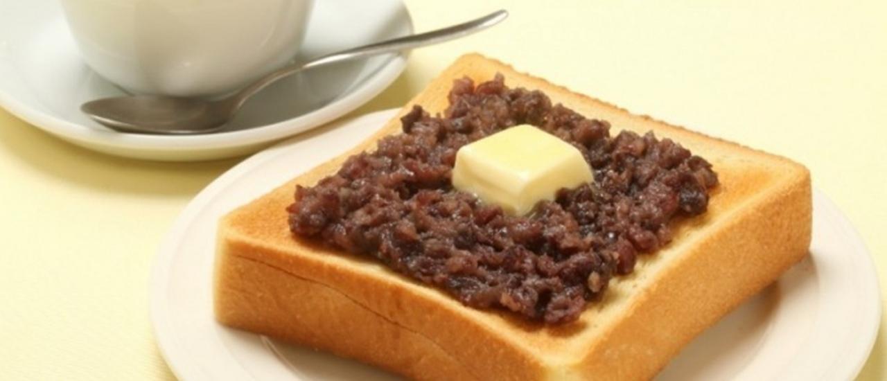 รีวิวชุดอาหารเช้าฟรี! สไตล์นาโกย่ากับ 3 ร้านคาเฟ่ชื่อดัง