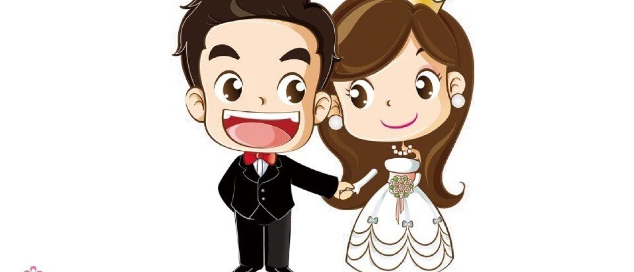 แต่งงานกับแฟนญี่ปุ่นที่ยังไม่บรรลุนิติภาวะต้องทำอย่างไร